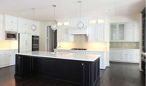 Exceptional Cutting Edge Custom Cabinets Home Page Idea